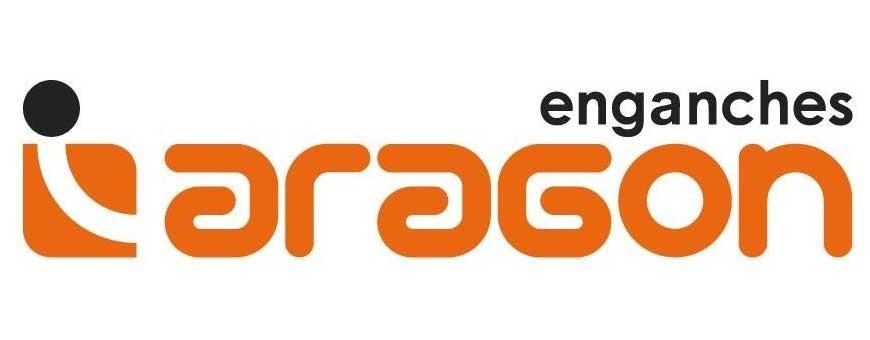 Enganches Aragón. Venta - Instalación de enganches para vehículos.